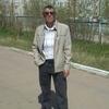 иван, 56, г.Нерюнгри
