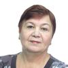 Galina, 63, г.Рязань