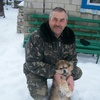 Микола, 57, г.Сватово