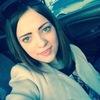 Ekaterina, 21, г.Няндома