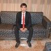 Даурен, 30, г.Талдыкорган