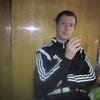 виталий, 33, г.Петропавловск-Камчатский