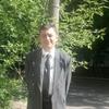 Андрей, 42, г.Льгов