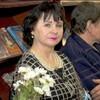 Любовь, 60, г.Краснодар