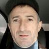 Фуад шугушев, 38, г.Санкт-Петербург
