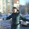 ТОНЯ, 36, г.Барнаул