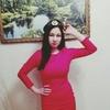 Марина Сорокина, 25, г.Ижевск