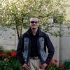 Юлиан, 41, г.Барановичи