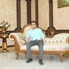 Yunus, 26, г.Ташкент