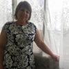 Надежда, 53, г.Астрахань