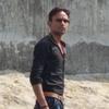 Mahesh, 27, г.Тхане