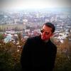 Умид, 27, г.Саратов