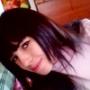 Светлана, 23, г.Сковородино