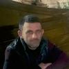 Рома, 42, г.Каменское