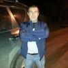 Сергей, 33, г.Калач-на-Дону
