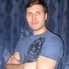 Денис, 36, г.Нижний Одес