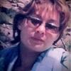Гульнара, 43, г.Павлодар