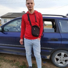 Сергей, 19, г.Гродно