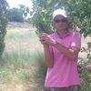 Oleg, 47, г.Волгоград