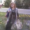маргарита, 59, г.Зеленодольск