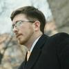 Александр, 35, г.Электроугли