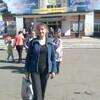 Наталья, 57, г.Рубцовск