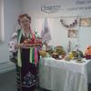 Галина, 57, г.Ноябрьск