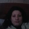 марина, 31, г.Мариуполь