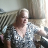 tatiana, 67, г.Афины