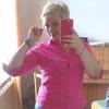 Галина, 42, г.Ушачи