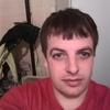 Сергей, 33, г.Антополь