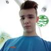 Артур, 19, г.Винница