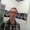 Олег, 28, г.Гродно