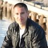 Илья, 29, г.Саки