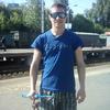 Влад, 33, г.Вологда