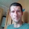 serb, 40, г.Гороховец