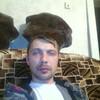 Костя., 29, г.Шацк