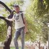 Вадим, 25, г.Одесса