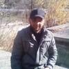 Андрюха, 26, г.Красноярск