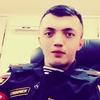 Наир, 24, г.Севастополь
