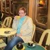 Татьяна, 54, г.Кировск