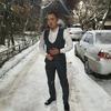 Адиль, 21, г.Алматы́