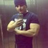 Роки, 29, г.Екатеринбург