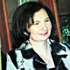 Елена, 60, г.Мосты