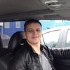 Семён, 36, г.Санкт-Петербург
