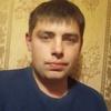 Андрей Курбет, 30, г.Санкт-Петербург