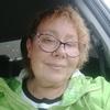 Марина, 51, г.Саратов