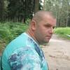 Евгений, 31, г.Людиново