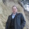 Aleksey, 56, Nyagan