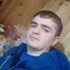 Рома Баходуров, 29, г.Мытищи